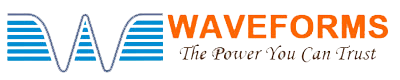 waveforms_logo