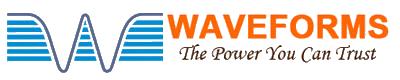 waveforms_logo